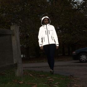 ProViz Reflect 360 Veste outdoor Réfléchissante Femme